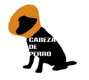 © Cabeza de Perro Recordings 2009