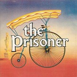 prisoner-logo